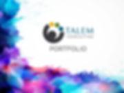 Talem Consulting portfolio_Page_01.jpg