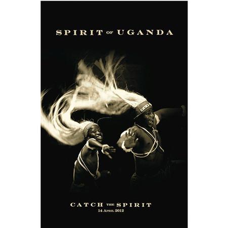 Catch+the+Spirit+cover+webslider.jpg