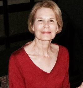 Nancy Geiger | Talem