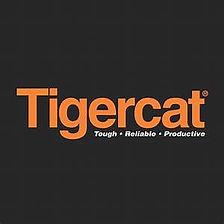 tigercat-image.jpg