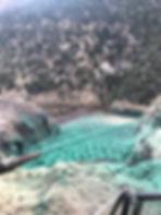 Deer creek 7.jpg
