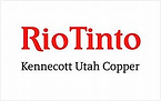 Riotinto-Kennecott.png