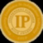 ippy_goldmedal_LR (1).png