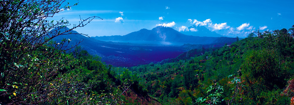 Mt Agung and Lake Batul.jpg