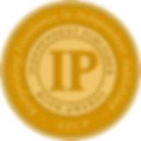 ippy_goldmedal_LR (1).jpg