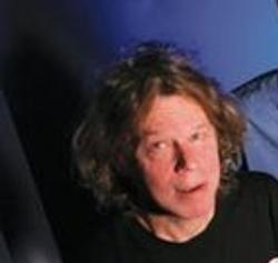 Steve Huff - Bass