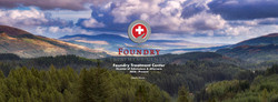 Foundry Treatment Center