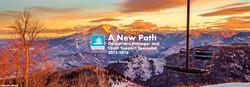 A New Path