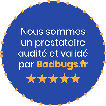 Label%20Badbugs%20le%20comparateur%20spe
