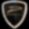 Dingwall_company_logo.png