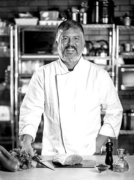 retrato-chef-alex-caputo-6_edited.jpg
