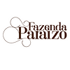 logofazenda_edited.png