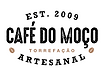 cafedomoco_edited.png
