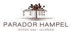 logo parador_edited.png