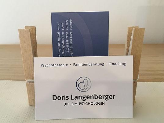 Doris_Langenberger_Diplom_Psychologin_Visitenkarte.jpg