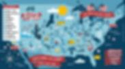 Adams-ride-america-map-web.jpg