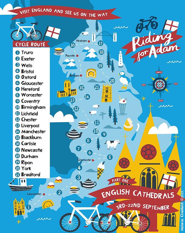 english-cathedrals-leg-map-1.jpg