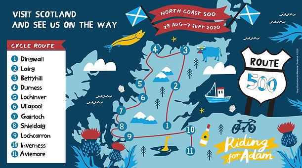 Scotland-leg-map-web.jpg