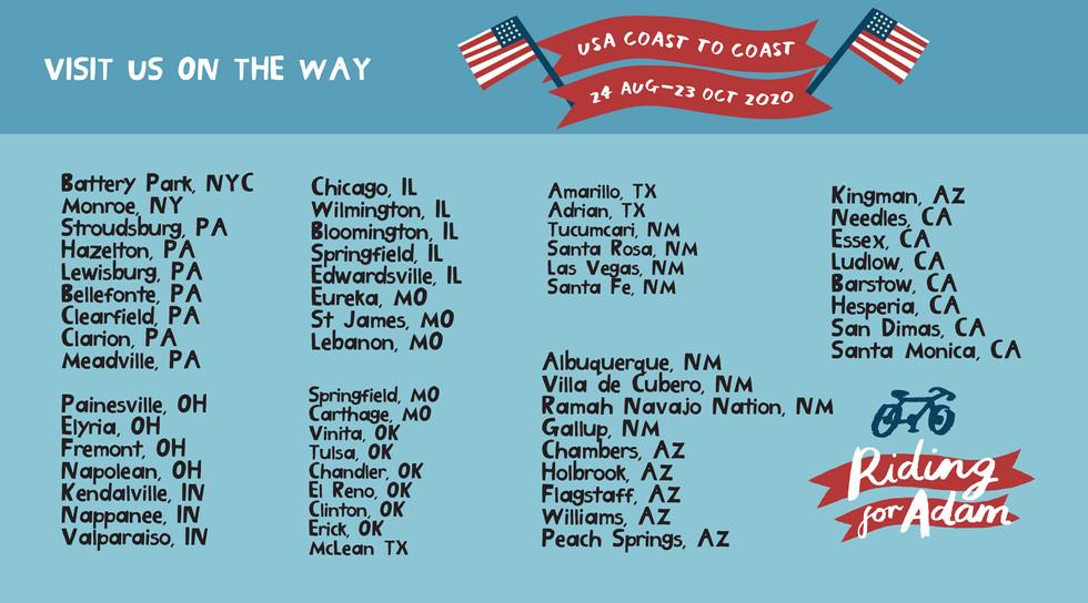 Adams-ride-america-visit-us-web.jpg