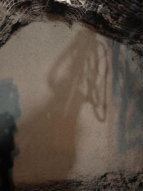 Vent wall spraying 4.jp