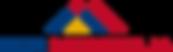 GCR-Mongolia_No-BG.png