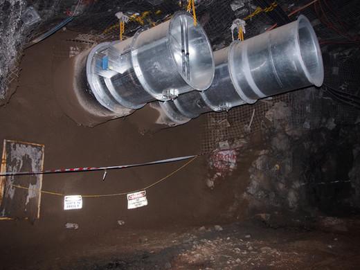 Underground Construction_Project image 1