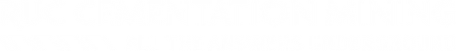 RUC-Elongated-Logo_CMYK_Negative.png