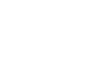 RUC-Master-Logo-with-No_tagline_CMYK_Neg