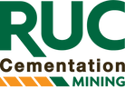 RUC-Master-Logo-with-no-tagline_CMYK_Pos