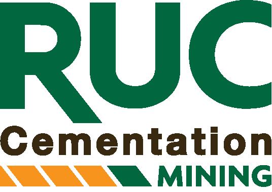 Operation & Maintenance Centre | Underground Mining | RUC