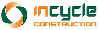 INCYCLE_CONSTRUCTION_Logo_Primary_CMYK.jpg