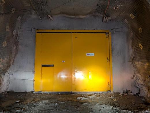 VA3 Vent Doors 1.jpg