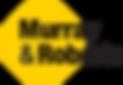M&R-Logo_cmyk_transparent.png
