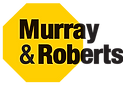 M&R-Logo_cmyk_transparent.png