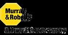 Client Service Logo's 065 NB.png