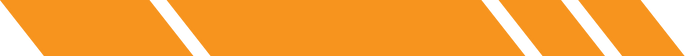 RUC-Orange-Bar.png