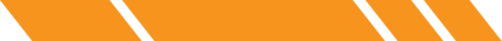 RUC-Orange-Bar.png