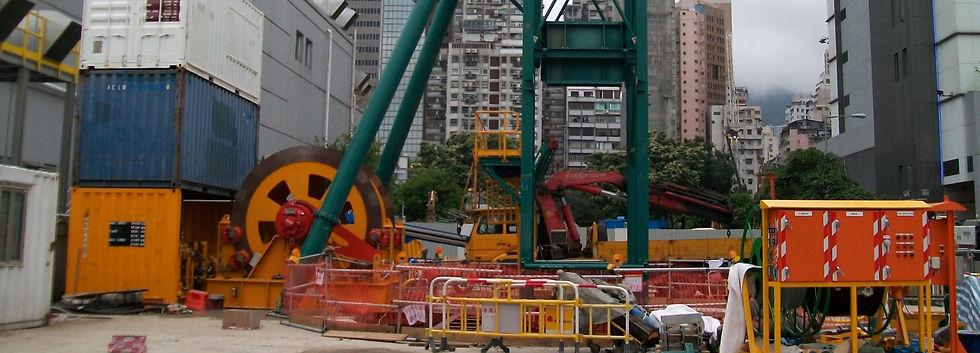 Copy of Hong Kong_edited.jpg