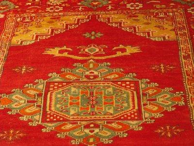persian-rug-2.jpg