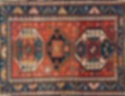 rugs_cate_0001_magnificent-antique-kazak