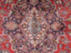 Persian-Rugs-Wool-Red.jpg