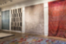 Modern-Showroom-1024x683.jpg