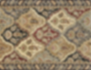 rugs_cate_0002_Traditional-Rug-1.png