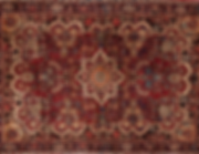 rugs_cate_0005_PARSIONA.png