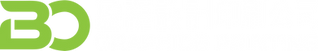 Bo Graphics_New Logo_White.png