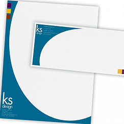 Letterhead_Envelopes.jpg