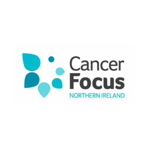 Additional £20 donation to Cancer Focus NI