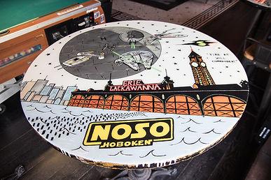 Tables-5.jpg