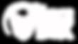 Full JB Logo 1 white transp.png