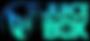 JB 2.0 logo full Logomark Width.png